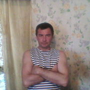 рустам 48 Пестравка
