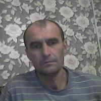 Andrei Anatolevich, 40 лет, Близнецы, Красноярск