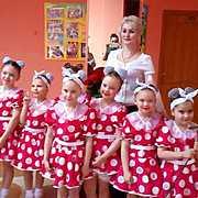 Галина, 30, г.Петропавловск-Камчатский