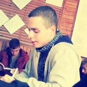 Mishanya, 23, г.Армянск