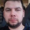 михаил, 34, г.Сыктывкар
