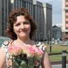 Татьяна, 38, г.Томилино