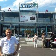 Ярослав 46 лет (Лев) хочет познакомиться в Сумах
