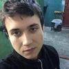 Костя, 22, г.Йошкар-Ола