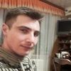 Дмитрий, 19, г.Тамбов