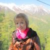 Екатерина, 52, г.Сочи