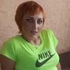 Маргарита, 39, г.Владивосток