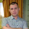 Cергей, 39, г.Березовский (Кемеровская обл.)