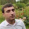 султан, 27, г.Москва