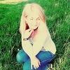Ольга, 24, г.Дрогичин