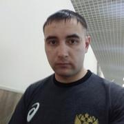 Василий, 26, г.Искитим