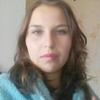 Катюша, 24, г.Винница