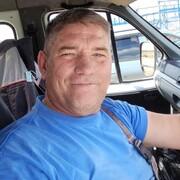 Олег, 51, г.Ахтубинск