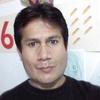 jorge, 39, г.Surco