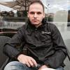 Fisi Shala, 31, г.Штутгарт