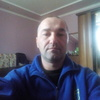 Юра, 36, г.Коломыя