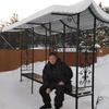 Вадим Савинов, 30, г.Улан-Удэ