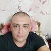 Сергей, 35, г.Бахмут