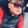 Виктор, 26, г.Улан-Удэ