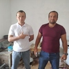 джон, 28, г.Бишкек