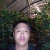 tolik, 29, г.Бишкек