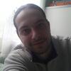 Сейдамет, 30, г.Бахчисарай