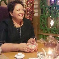 Ирина, 59 лет, Козерог, Москва