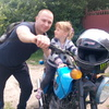 Анатолий Поцелуйко, 31, г.Фастов