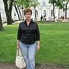 варвара, 54, г.Южно-Сахалинск
