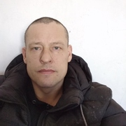 Михаил 40 Курск