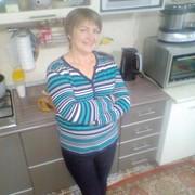 Натали, 53, г.Кропоткин
