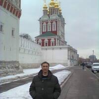 андрей, 52 года, Весы, Челябинск
