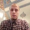 Муслим, 29, г.Хасавюрт
