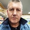 Dmitriy Chernyaev, 54, Simferopol