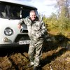 Алексей, 57, г.Калевала