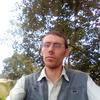 Владимир, 36, г.Таруса