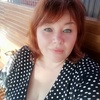 Алёна, 40, г.Новосибирск
