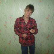 Подружиться с пользователем Николай Анатольевич 31 год (Дева)