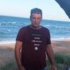 Юрий, 56, г.Ростов-на-Дону