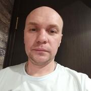 Artem, 35, г.Мухоршибирь