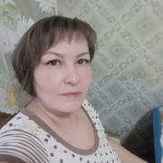 Ольга Гукова 43 Старый Оскол
