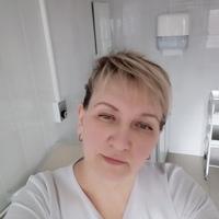 Натали, 31 год, Овен, Москва