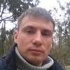 дмитрий, 31, г.Евпатория