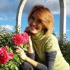 Olga, 42, Brest