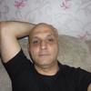 Абдулла, 48, г.Карабаш