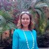 Мария, 37, г.Санкт-Петербург
