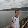Андрей, 29, г.Белорецк