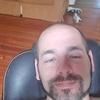 kaeleb Wade, 38, Nashville