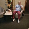 Тамер  египтянин!, 60, г.Москва