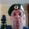 Михаил, 45, г.Гусь Хрустальный